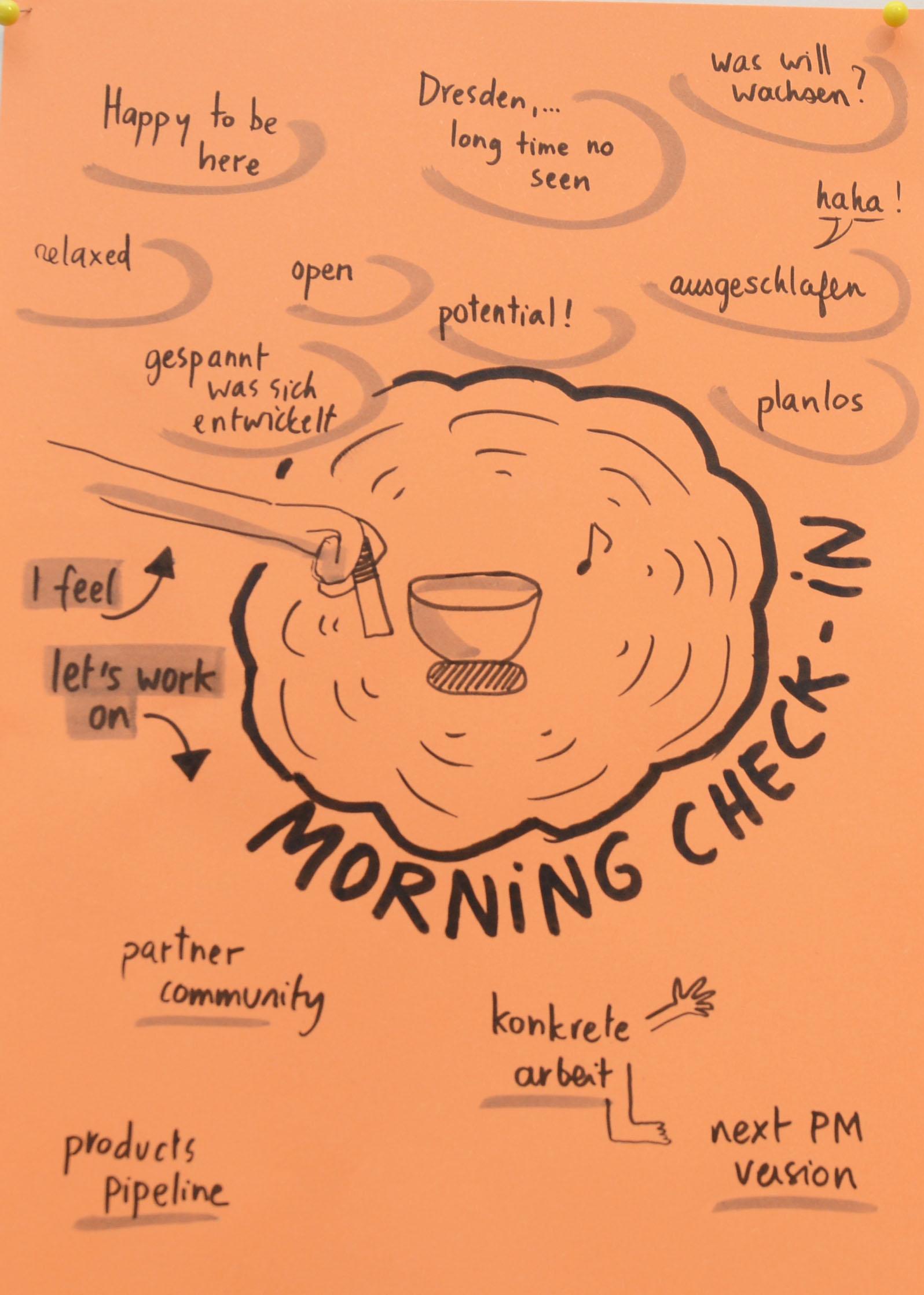 2_morningcheckin