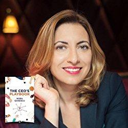 Nora Ganescu