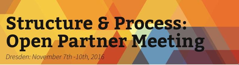 openpartnermeeting